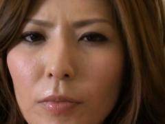 Japanese F Teacher Toying In Lingerie Movies