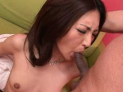 Jav Asian Doll Is Turned On With Vibrators On Beaver And Boobs