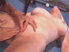 Big Boobed Fat Belly Slut In Raw And Sultry Foreplay