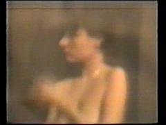 Spy On Nude Girl Thru Window Video
