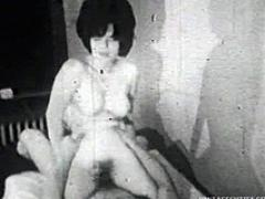 Vintage Porn Video Of A Couple Fucking In A Cheap Hotel Room Watch Hairy Pussy Babe Ridin