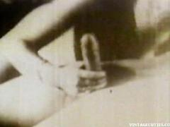 Real Vintage Hardcore And Retro Softcore Antique XXX Videos